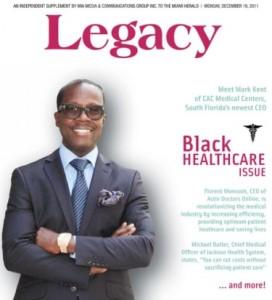 legacy-monssoh