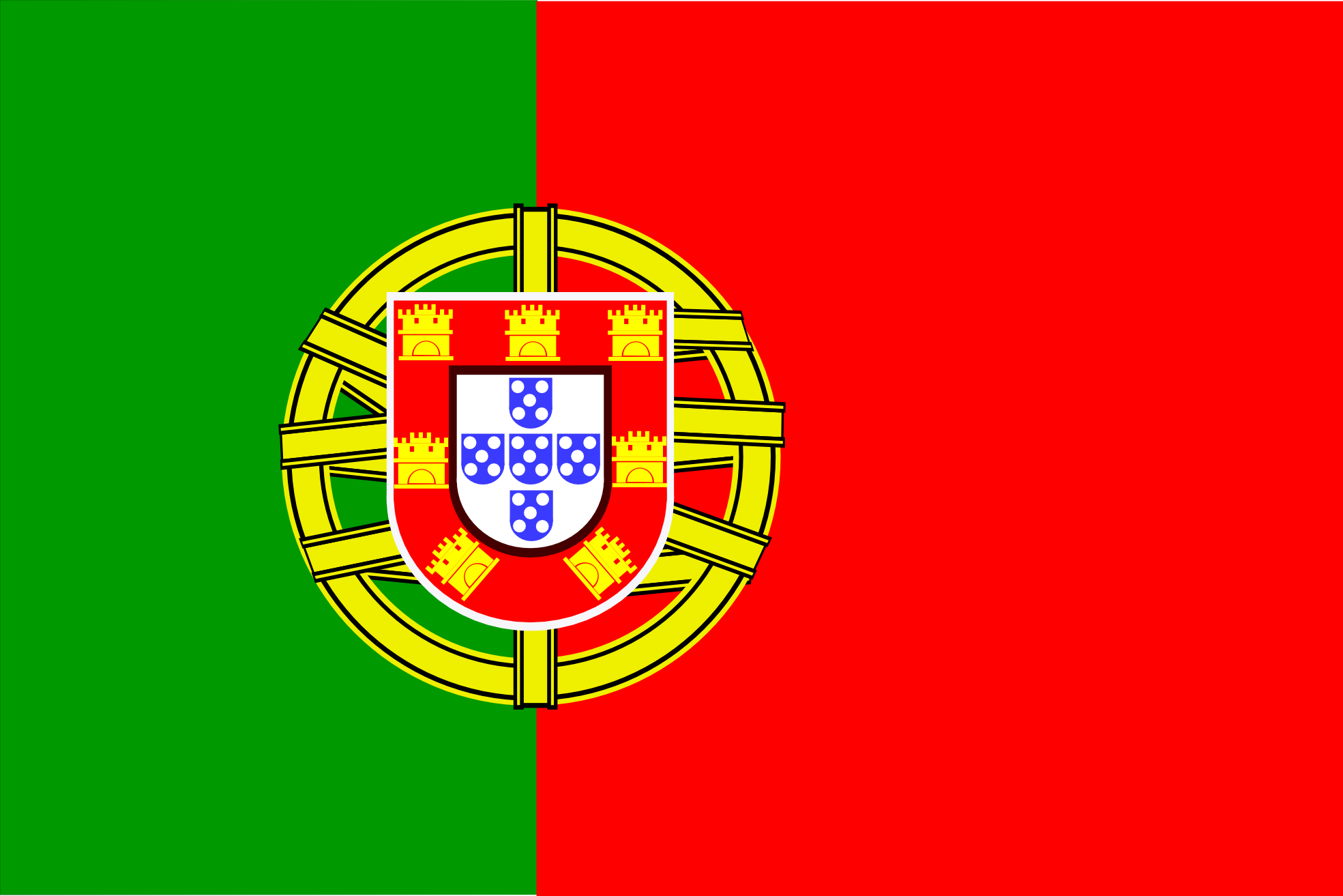 New Portuguese Site Is Live  ActivDoctors