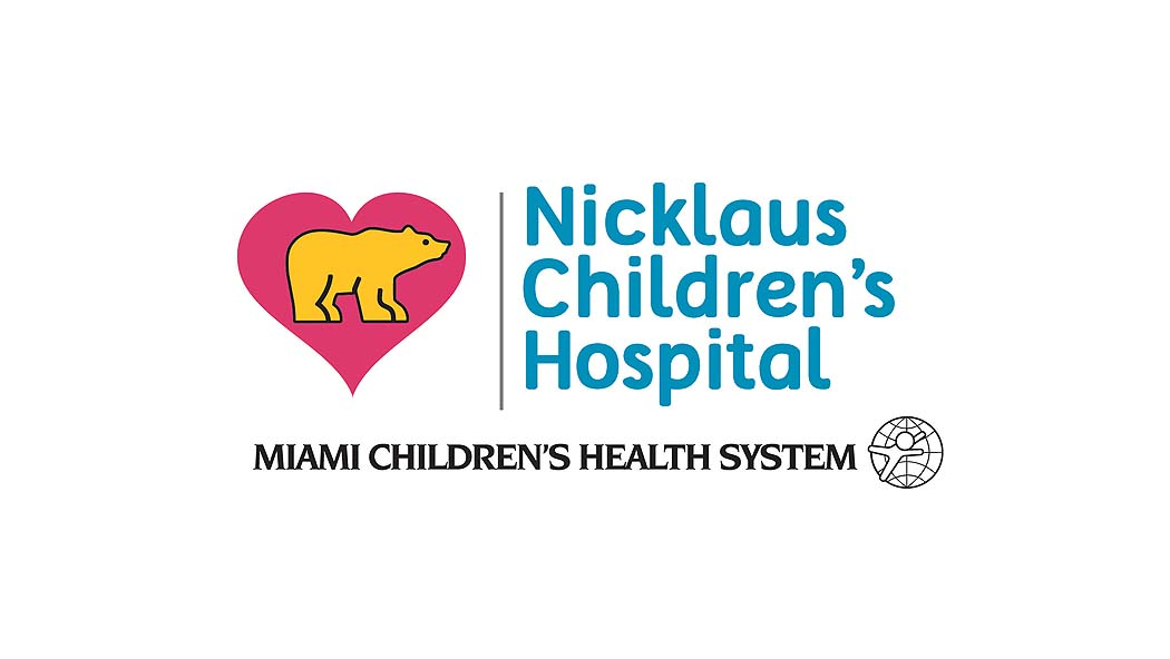Miami Children's Hospital Launches Partnership with ADO ...