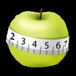 mynetdiary-icon